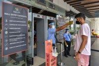 세계 최초 코로나 백신 개발 노리는 인도… 8월 출시 목표