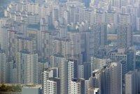 [7·10 부동산대책]다주택 종부세율 최고 6%…내년부턴 '진짜 종부세'