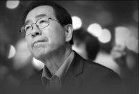 """""""떳떳한 죽음이라 확신하나""""…박원순 서울특별시장(葬) 반대 청원 20만 돌파"""