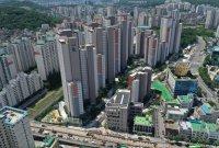 [8·4공급대책] 민간사업자도 '상가→임대주택' 가능…2000호 추가공급(종합)