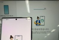 삼성과 MS의 '플랫폼 동맹'…애플 잡을 연합군