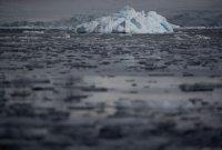 올 7월 역대 세번째로 더웠다…지구온난화 가속화