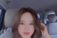 """가수 미교 """"남친 결별사유는 돈 문제?…사실 아냐"""" 부인"""
