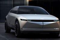 현대기아차, 내년 출시되는 전용 전기차는?