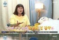 """""""고민될 땐 그냥 둘다""""…'나혼산' 김민경, '먹방 명언' 쏟아낸 하루"""