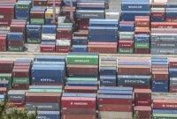 생산·소비·투자 3개월 만에 '트리플 증가'(상보)