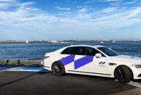 현대차 모셔널, 美서 내년 자율주행 택시 서비스 선보인다