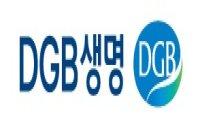 [자금조달]DGB생명, 후순위채 발행해 RBC 개선