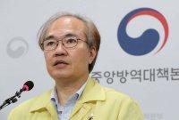 """방역당국 """"코로나19 용수철처럼 튀어오를 수 있는 상황 막는 중""""(종합)"""