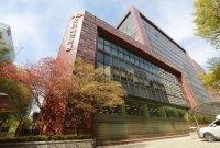 KB국민은행, 디지털자산 관리 기업에 전략적 투자