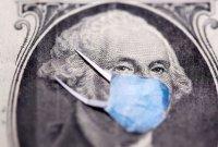 美 국채 큰손된 시중은행들…6개월여만에 보유액 2500억달러 늘어