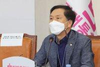 """""""남북협력기금 쓰고 나온 포인트, 직원 개인 카드에 적립해"""""""