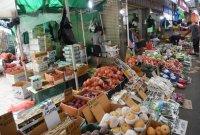 권익위, 추석 농축수산물 선물 20만원 상향 의견청취