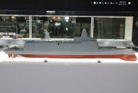 지체상금에 늦어지는 해군의 전력화
