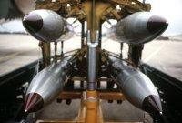 다시 거론되는 한반도 전술핵 재배치