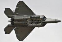 F-22랩터, 한번 더 업그레이드 된다