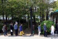 이틀 만에 9명 확진 동아대 부민캠퍼스 '패닉' … 모두 타지역 유학생