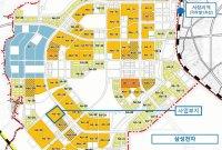 국토부, 고덕·오산에 공공지원 민간임대주택 1500가구 사업자 공모