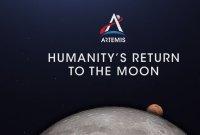 """美 나사 """"2024년까지 달에 우주인 보낼 것""""....32조원 규모 프로젝트 발표"""