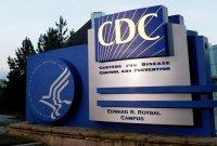 """美 CDC """"각 주별 백신 배포계획, 10월16일까지 제출"""""""