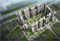 구미 수요자 마음 움직인 HDC현대산업개발, 포스코건설의 '구미 아이파크 더샵'