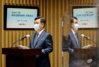 [2020국감]서울시 국감, 공공재개발·재건축 제도 개선, 청년주택 활성화 화두(종합)