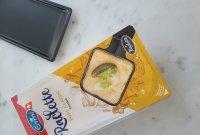[슈퍼마켓 돋보기] 스위스의 맛이 입안으로 라끌렛 치즈