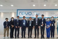 미래컴퍼니, 서울성모병원 로봇수술 드림팀과 'Revo Day' 개최
