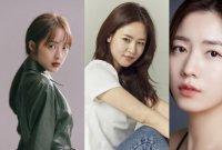 웨이브, 김보라·심은우·류화영·박진희 주연 '러브씬넘버#' 제작