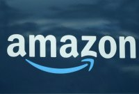 아마존·구글·페이스북 3Q에도 '깜짝실적'‥애플은 기대 수준