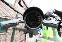 """""""앗, 저기 CCTV가 지켜보고 있네""""…'사회문제 해결사' vs '빅브라더'"""