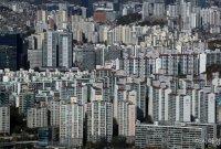 서울 아파트 경매 낙찰가율 사상 최고 111.8%