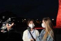 관광공사, 내·외국인 인플루언서와 한국 홍보영상 제작