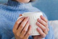 [드링킷] 감기야 가라! 환절기에 꼭 마셔야 할 茶