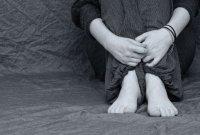 """""""초인종 누르고, 문자 보내고""""…스토킹처벌법 시행 이후 입건 잇따라"""