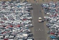 [車談숲]바이든 시대…중국이 한국車 눈독 들이는 까닭