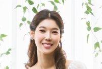 """""""어차피 벌금형"""" 비아냥…배우 배다해 스토킹한 20대 男에 구속영장"""