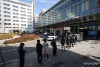광주서 감염경로 '불분명' 확진자 꾸준…2명 추가 발생