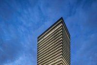 '근대화의 아이콘' 31빌딩, 리모델링으로 재탄생 마쳐