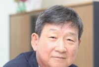 LG유플러스 새 CEO에 황현식 사장…하현회 부회장 용퇴(상보)