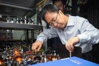 """中 """"구글보다 100억배 빠른 양자컴퓨터 개발 성공""""...사이언스지에 게재"""