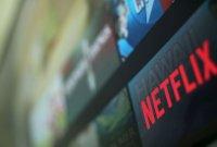 올해 에미상 휩쓴 넷플릭스·애플TV+…OTT 공세