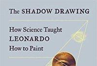[Foreign Book] 레오나르도 다빈치 그 위대한 예술의 비법은 '광학'
