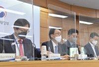 [세법시행령]공무원 포상금, 240만원 초과시 근로소득 과세