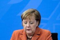 """독일 지난해 GDP 5% 감소…""""코로나19 봉쇄 영향"""""""