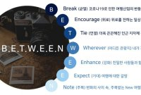 올해 국내관광은 'BETWEEN'…코로나시대 불안과 기대 '사이'
