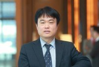 """""""내 면허증 가운 찢어버리고 싶다""""…조민 국시 합격에 분노한 의사단체회장"""