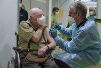 독일서 새로운 변이바이러스 발견…봉쇄조치 강화