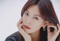 매일유업, 셀렉스밀크세라마이드 모델로 배우 김소연 발탁
