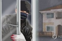 빈집 베란다만 노려…수억대 탈취한 전국구 2인조 빈집털이범 검거